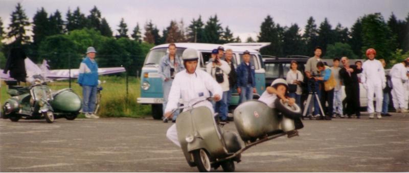 Treffen1996004