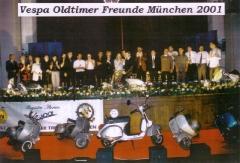Treffen2001010