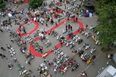 Treffen2006014