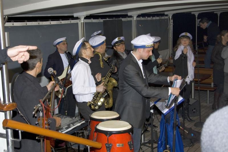 Treffen2010007