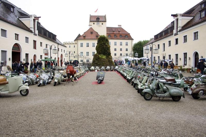 Treffen2010018