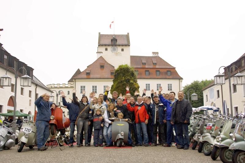 Treffen2010019