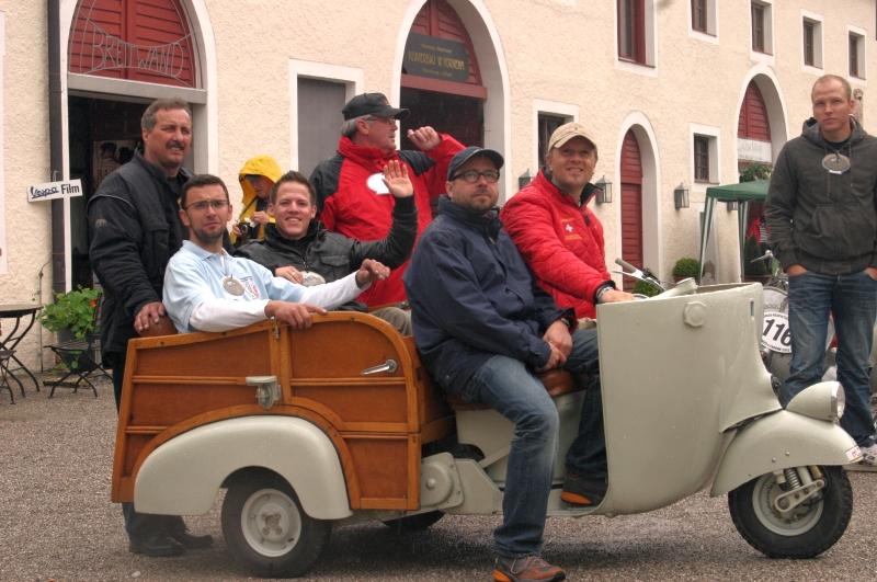 Treffen2010024