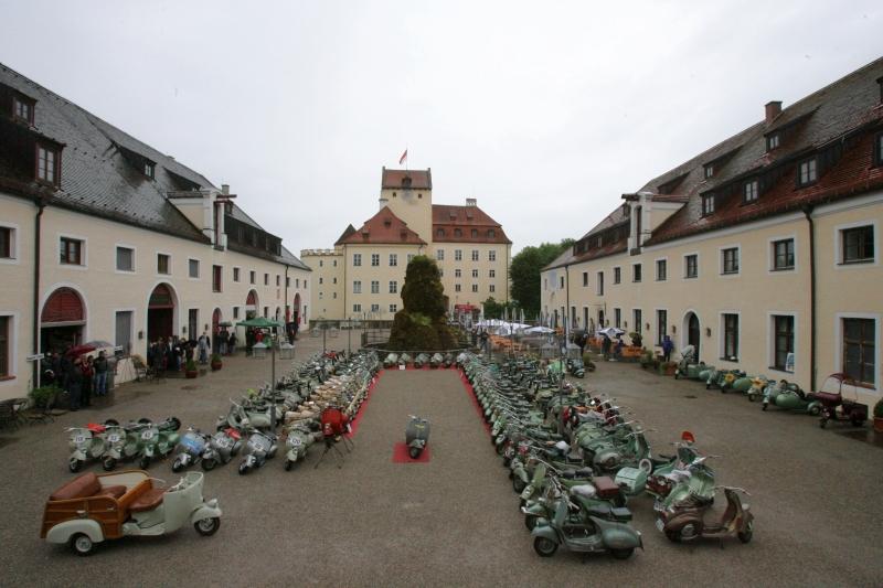 Treffen2010039